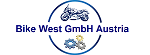 Bike West GmbH-Logo